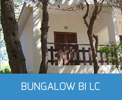 bungalow_bilo_pul