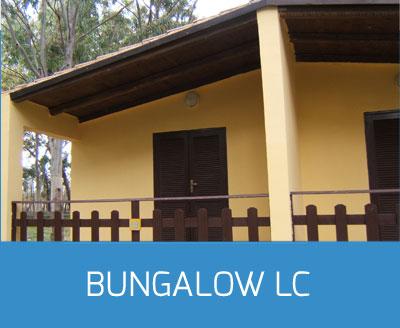bungalow_lc_pul