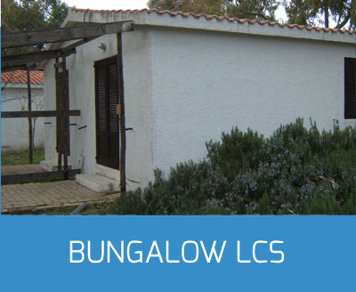 bungalow_lcs_pul
