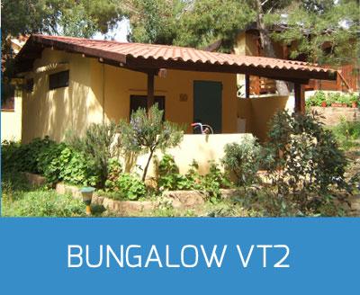 bungalow_vt2_pul