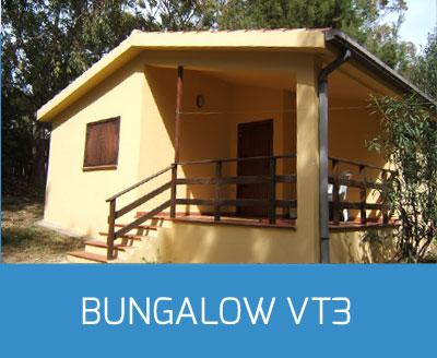 bungalow_vt3_pul
