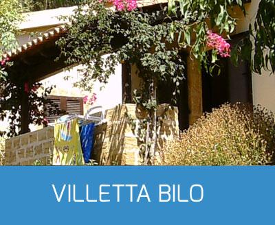 villetta_bilo_pul