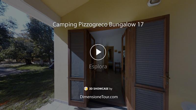 Bungalow17