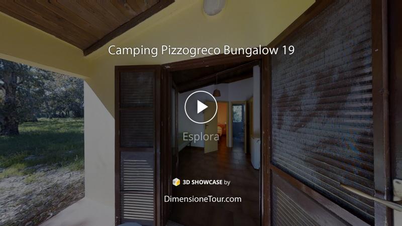 Bungalow19