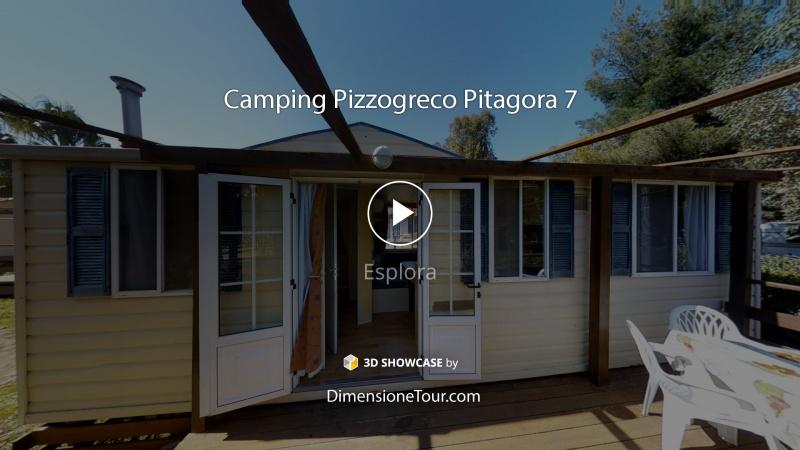 Pitagora7