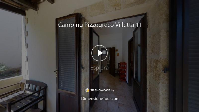 Villetta11